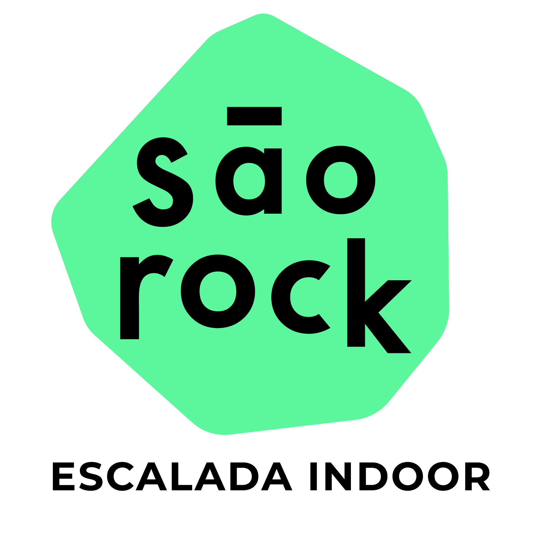 São Rock